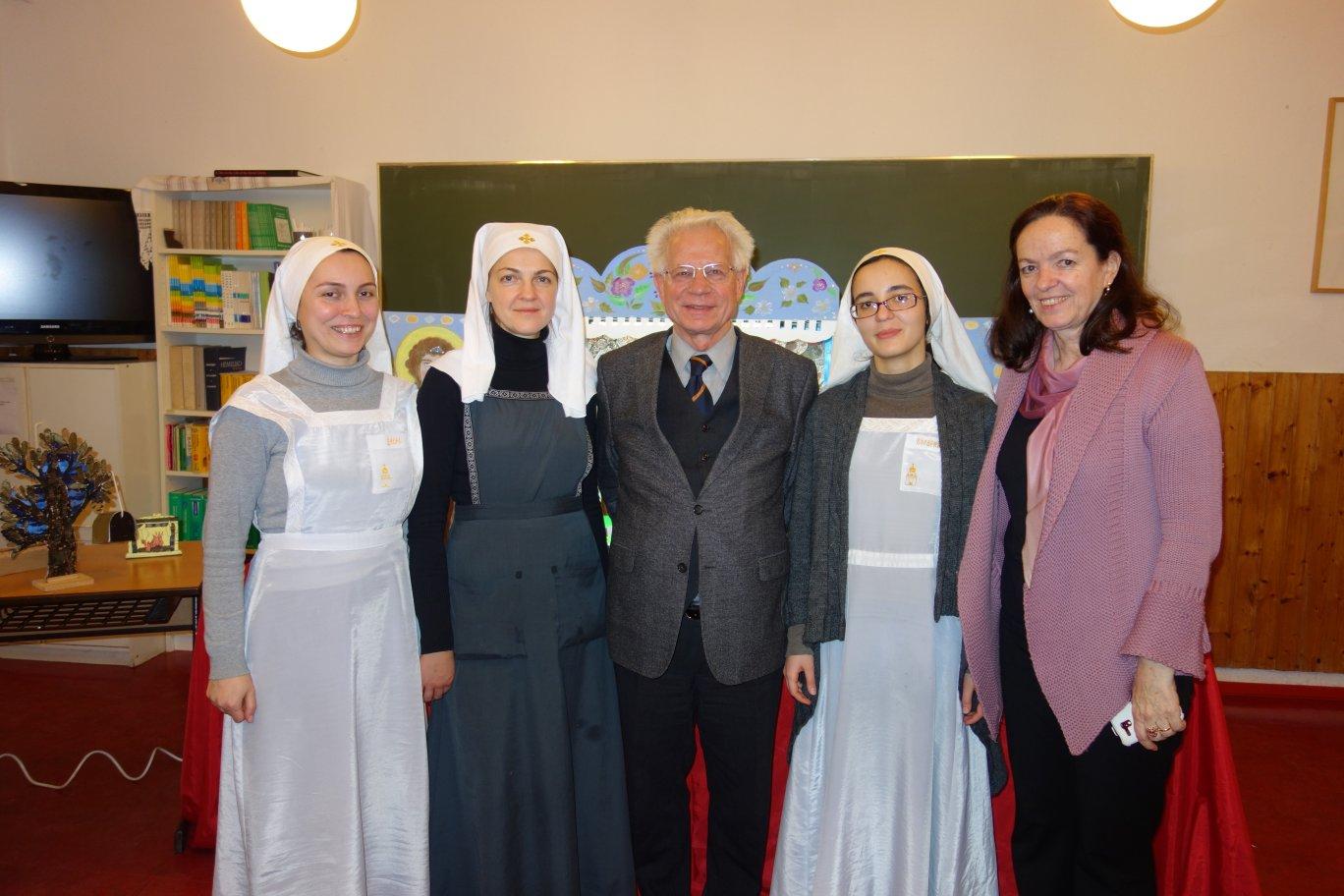 weißrussen nach deutschland einladen