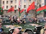 image parade2-jpg