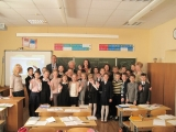 Bild schule_mitkindern-jpg