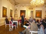 Tagung - Alternativen zu EU Oligarchie und Finanzdiktatur