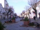 image brest-innenstadt-jpg