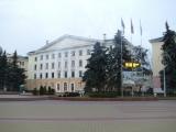 image brest-innenstadt2-jpg