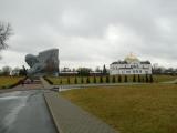 Fotografische Eindruecke von Belarus
