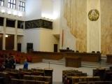 image minsk-parlamentssaal-jpg